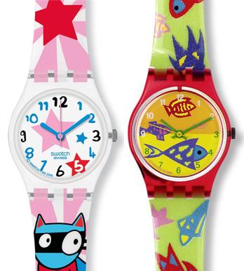Наручные часы для мальчика свотч часы с gps купить в сочи