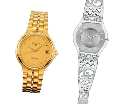 How much watch  — блог AllTime.ru 6159b77d020