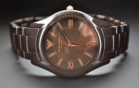 Описание: часы Omax белые. Наручные часы