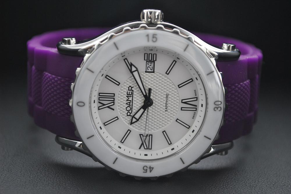 Часы на руку женские фото