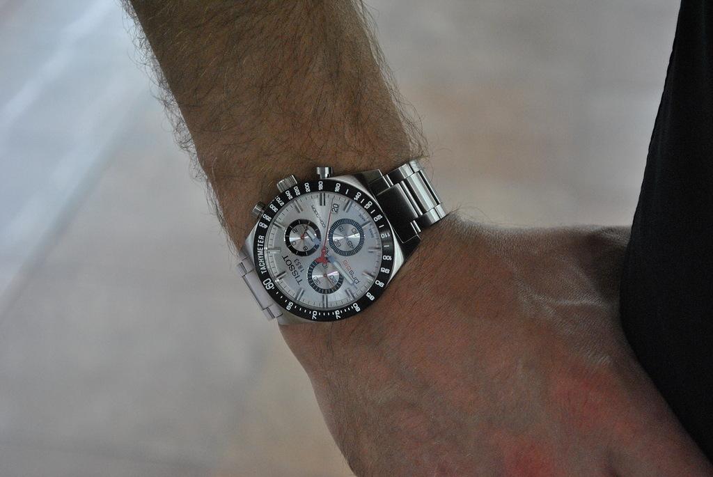 часы на руку мужские купить