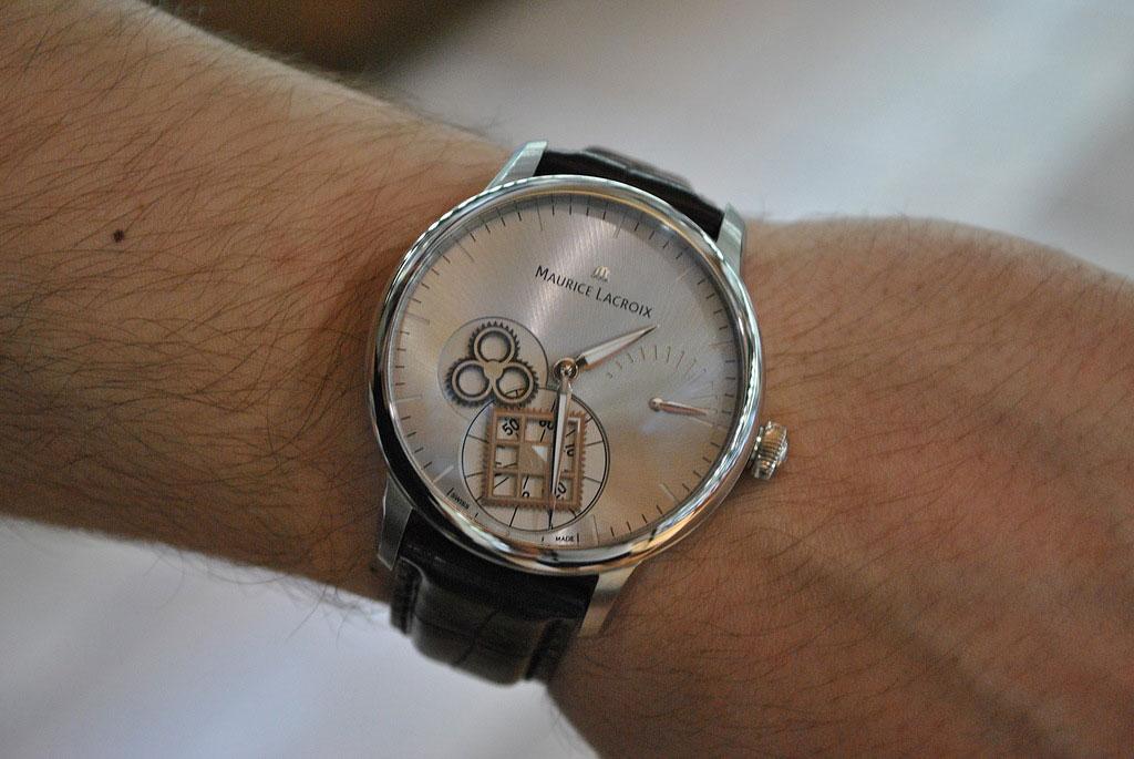 Женские наручные часы купить недорого в интернет
