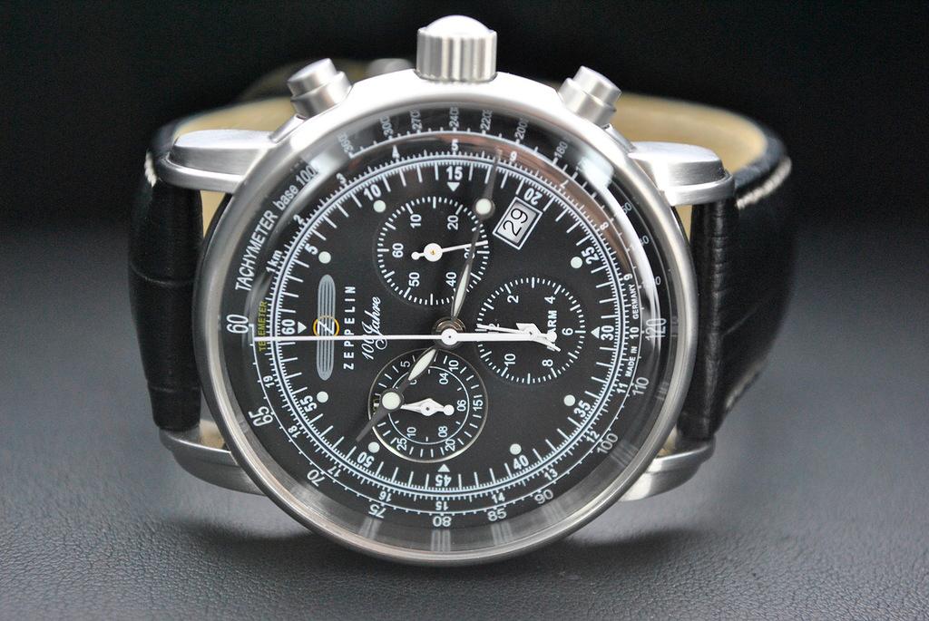 купить мужские часы ориент в новосибирске