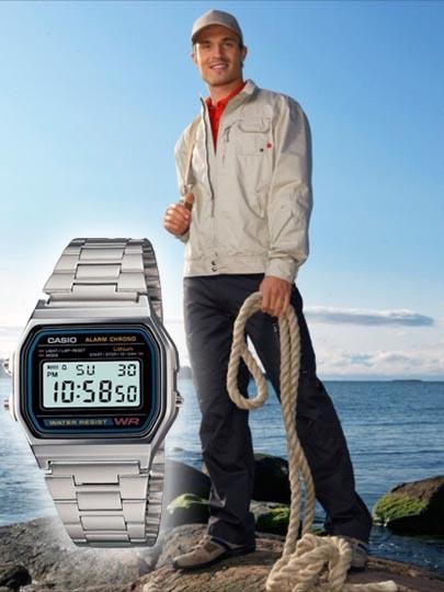 3000 до часов рублей стоимостью часы стоимость брендовые