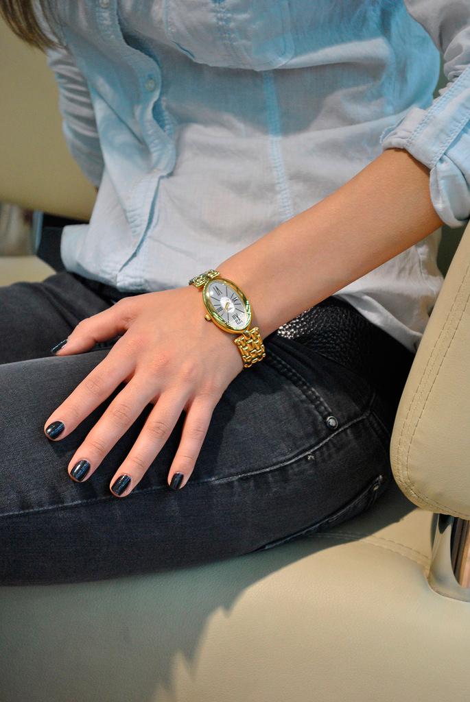 Как сделать красивую прическу своими руками