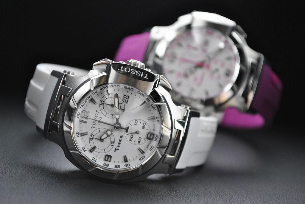 Женские стоимость тиссот часы в на ярославле часы сдам квартиру