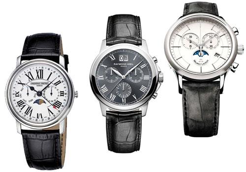 Часы кварцевые дорогие одного охраны чоп часа стоимость