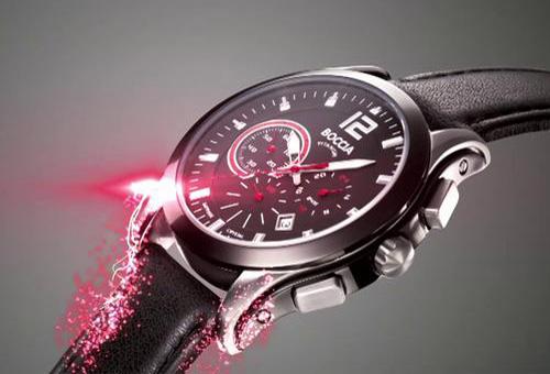 Наручные мужские часы немецкие купить часы наручные мужские ситизен
