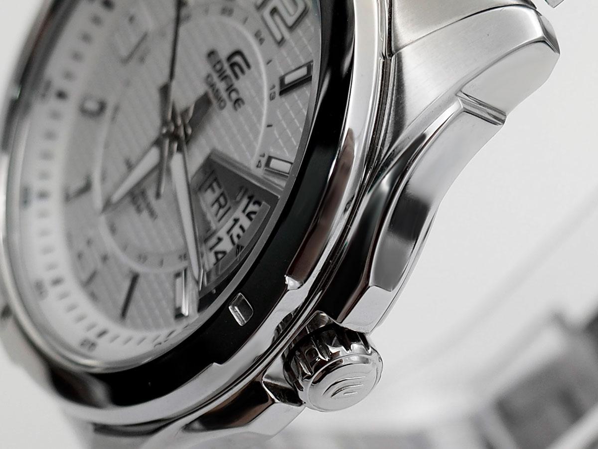 Продать часы кому в можно красноярске воронеже часы в работы ломбарды