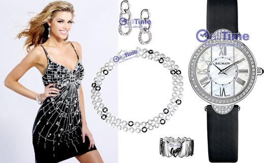 роскошные наряды,праздник,мода 2010,новый год,вечерние платья,выпускные платья,модные тенденции,свадебное платье