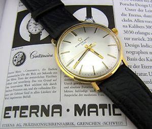 Наручные часы прошлого века часы подделка из китая купить