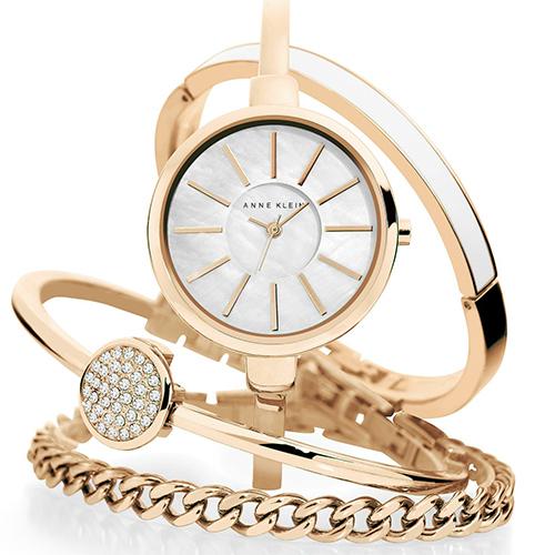 anne klein часы купить в минске компонентов