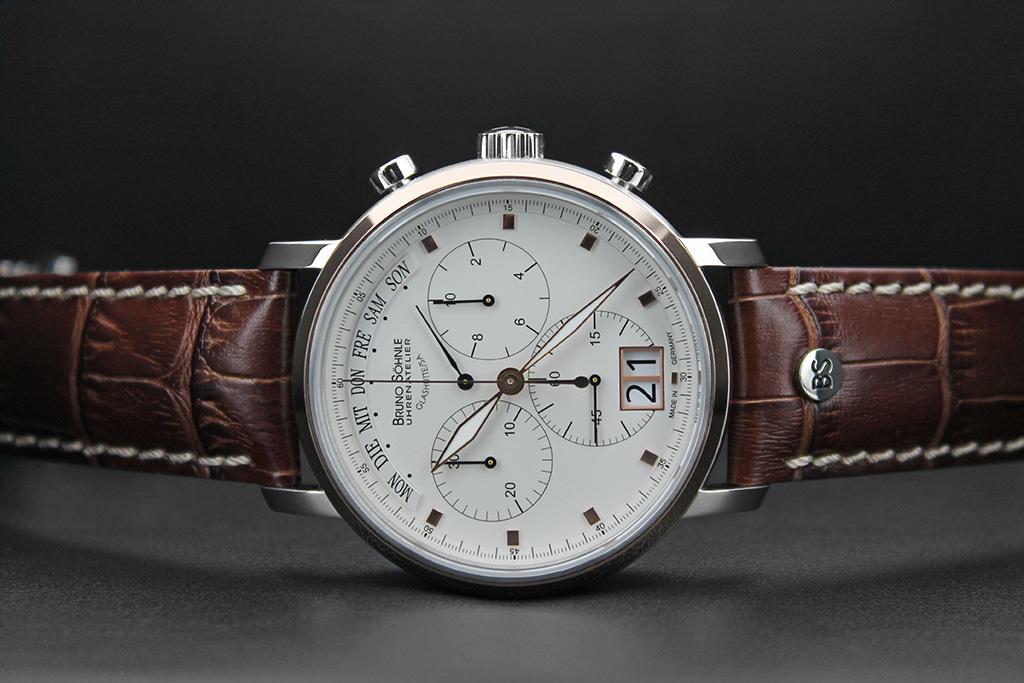 Часы дорогие немецкие atlantic стоимость часов
