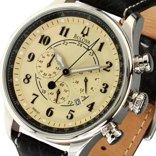Женские часы Armand Nicolet 9613P-GR-G9615N