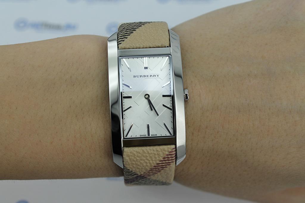 Прямоугольные женские часы кожаный ремень купить женский ремень bvlgary