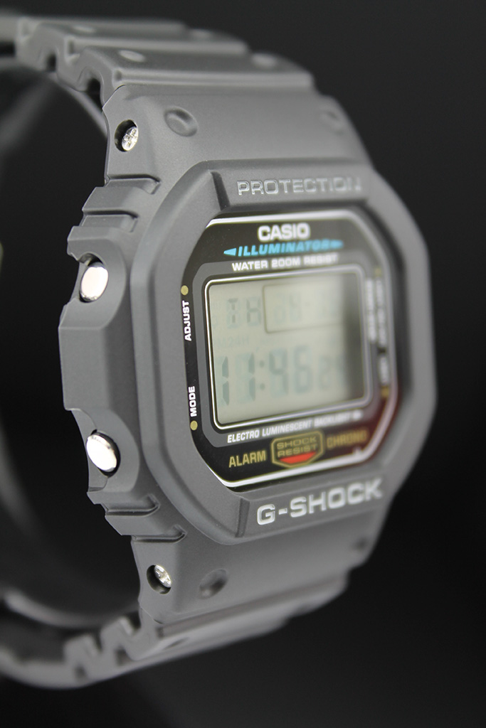 Dw-1312Nb G-Shock Инструкция