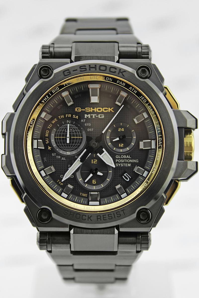 часы g-shock модель 3279 инструкция