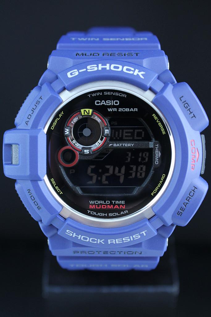 Casio Томск официальные магазины часов