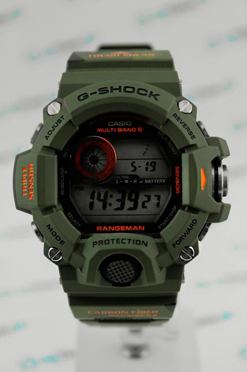 Швейцарские часы Rado, цена на официальном сайте