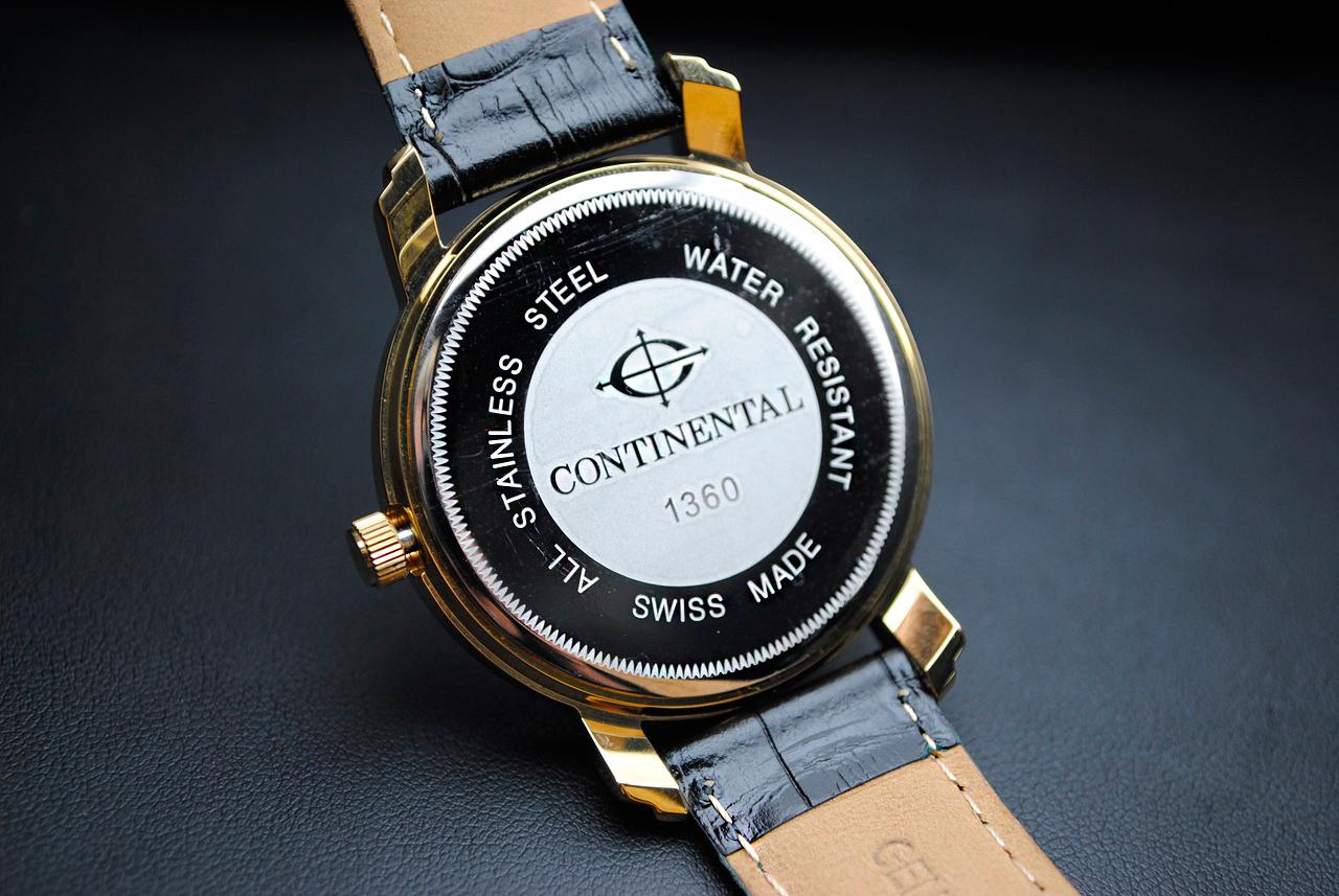 Наручные часы Continental, Epos, Штурманские Оригиналы
