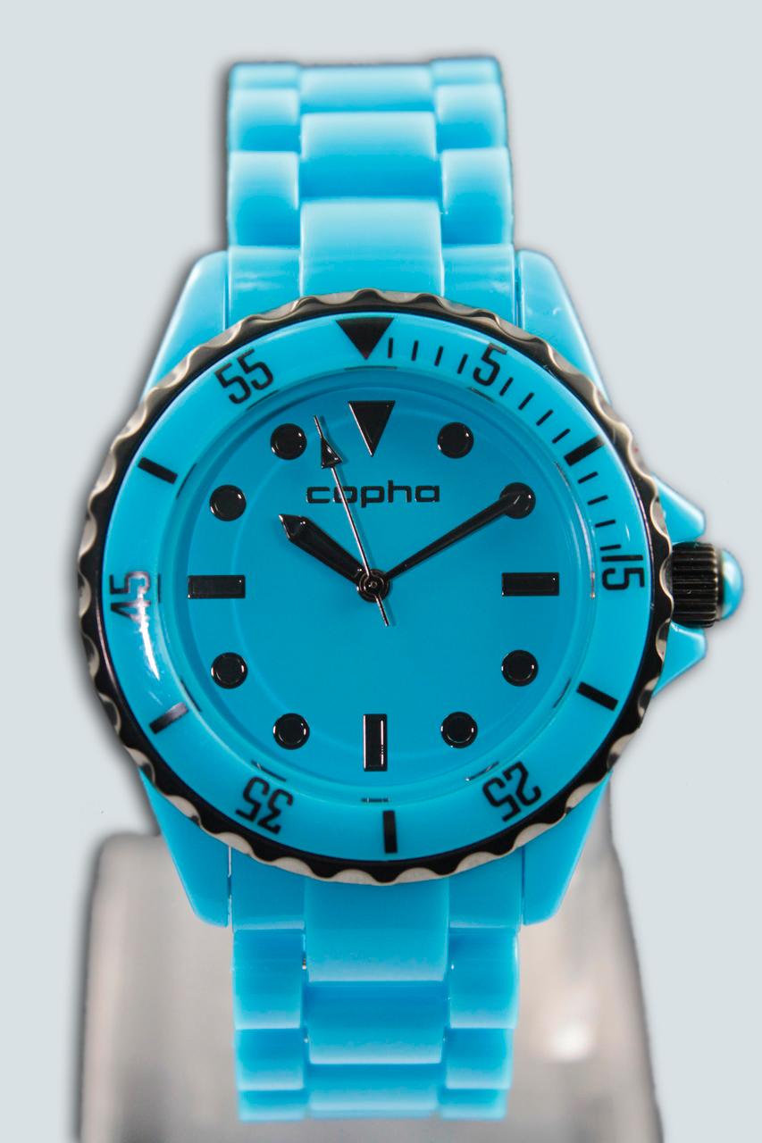 Мужские наручные часы zeppelin 75773