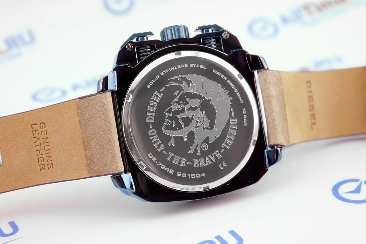 часы diesel brave оригинал купить бальзамные запахи мха