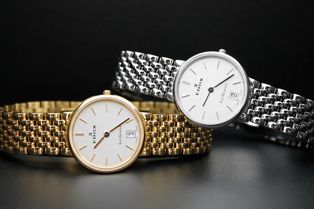К чему снятся часы наручные – к новому благоприятному периоду в вашей жизни.