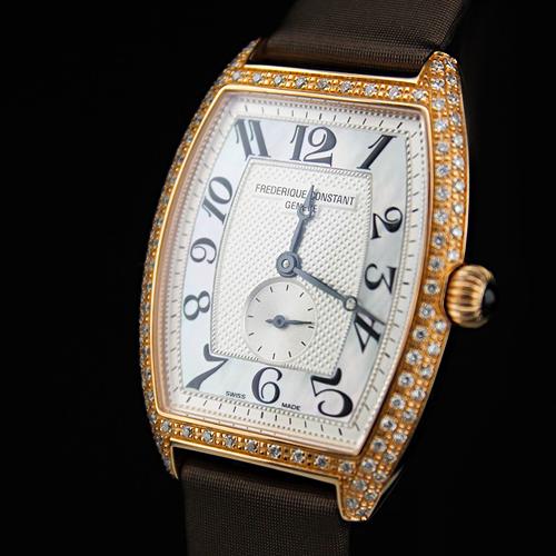 Часы женские наручные шик купить часы breitling 1884