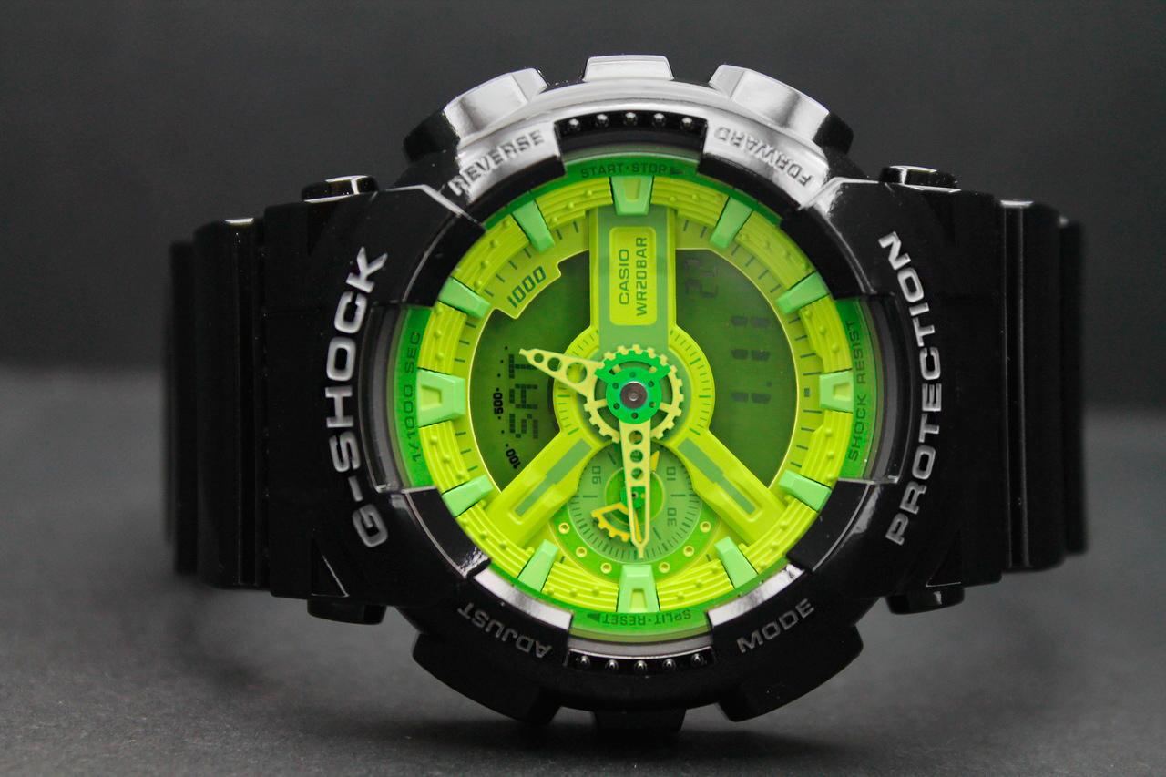 Мужские наручные швейцарские часы 6 букв