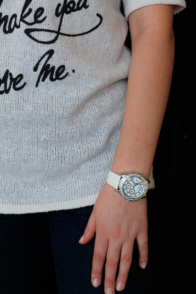 Fashion часы | Купить наручные фэшн часы в