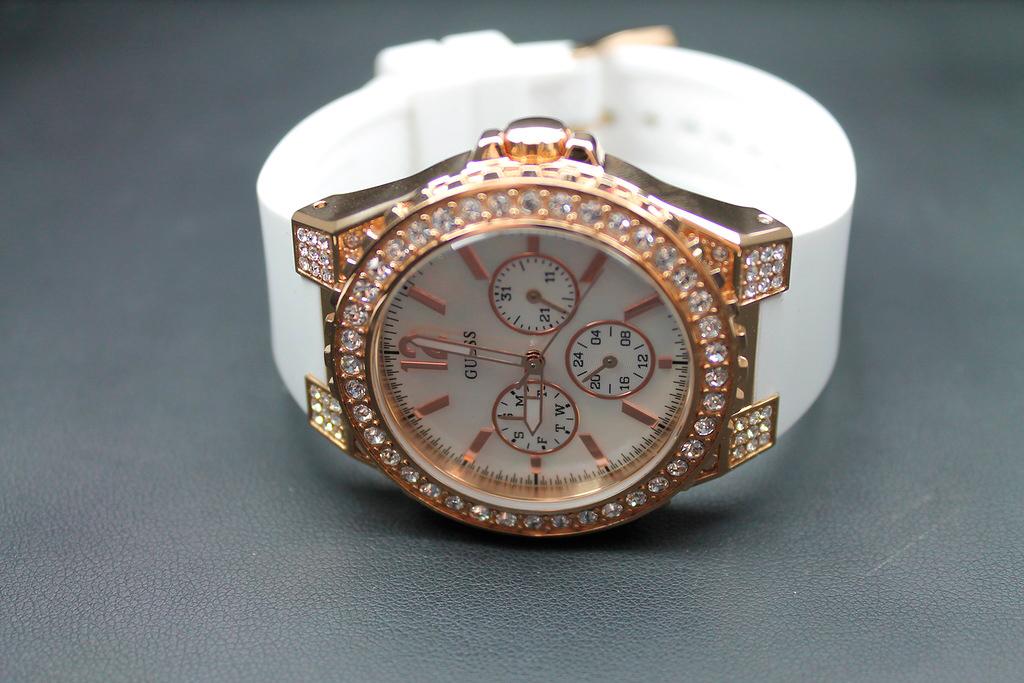 Мужские белые часы, купить белые наручные часы в