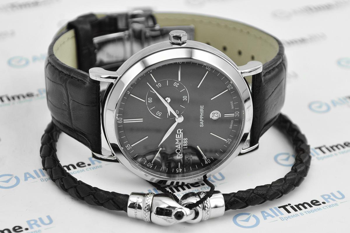 77e101e6521d Например, любители тяжёлой музыки традиционно носят тканевые и кожаные  браслеты-напульсники с металлическими вставками, а также браслеты-цепочки.