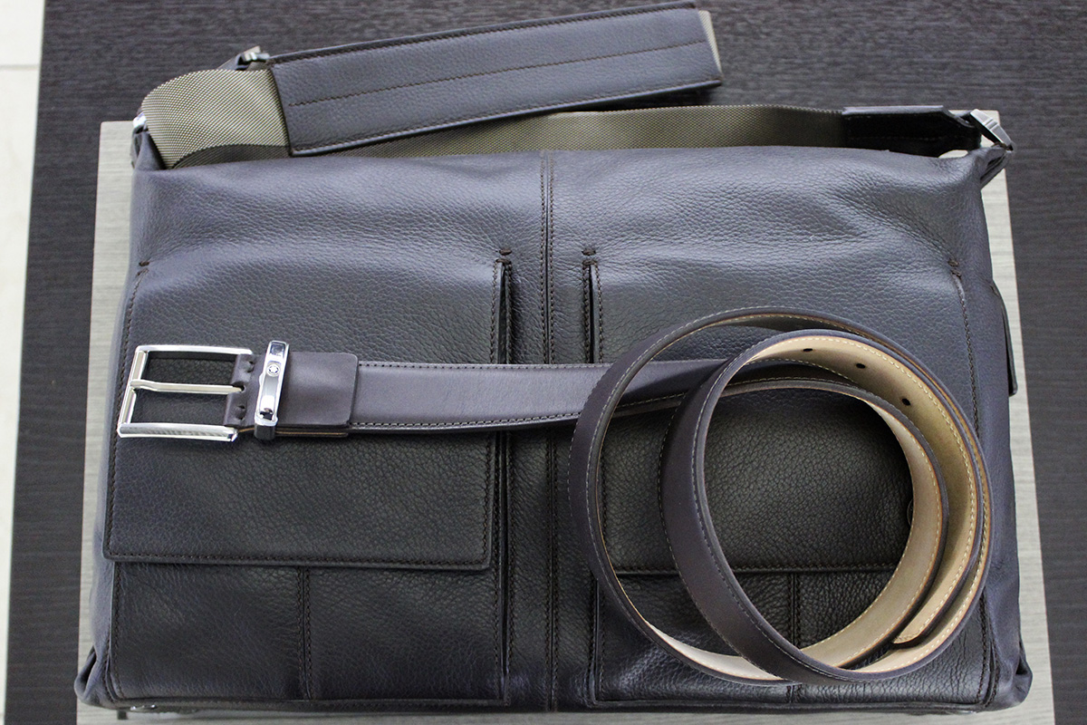 10f954a60cbd У нас вы найдёте кожаные мужские сумки всех самых разных стилей. Выбирайте  сумку, ориентируясь на ваши задачи и помните, что качественная вещь с  годами ...