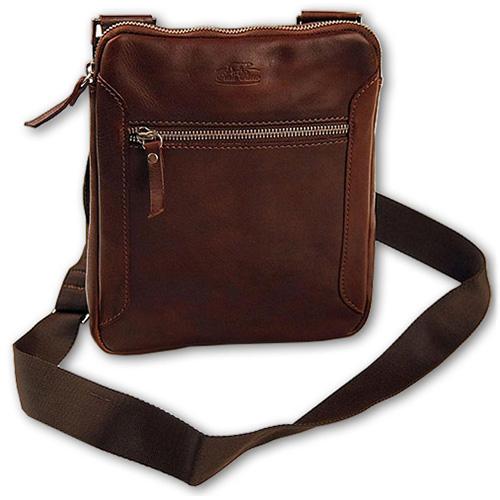 cbfebf9ecca5 У нас вы найдёте кожаные мужские сумки всех самых разных стилей. Выбирайте  сумку, ориентируясь на ваши задачи и помните, что качественная вещь с  годами ...