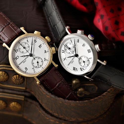 1c2eca1a24be Как выбрать ремешок для часов? — блог AllTime.ru