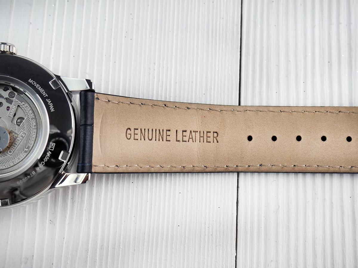 Интернет-магазин наручных часов Ника — купить часы Ника по низким ценам