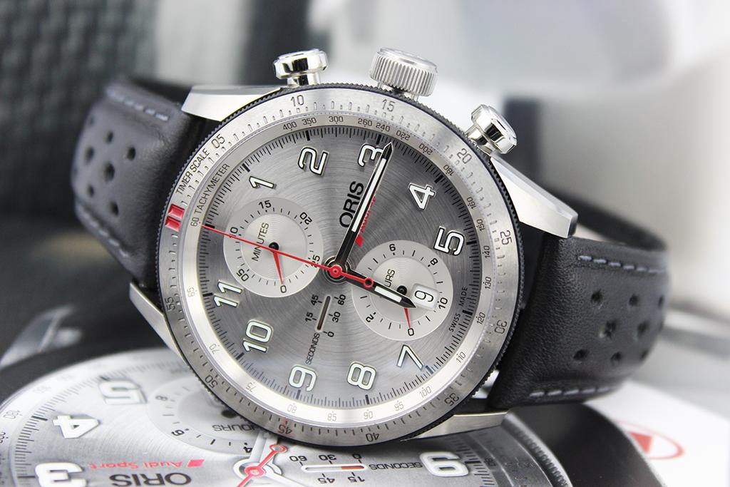 Мужские часы наручные швейцарские орис часы женские наручные до 10000р