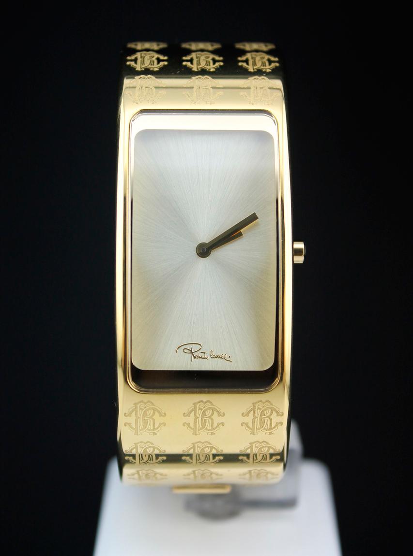 Roberto cavalli часов стоимость часы ломбард нижневартовск