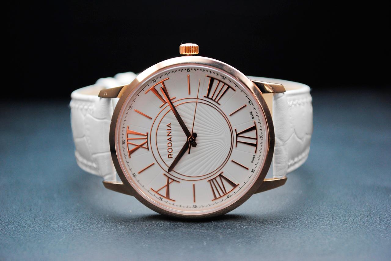 Часы швейцария женские rado. Permalink to Часы