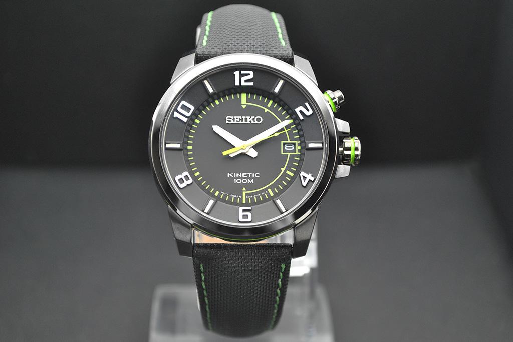 Купить часы мужские наручные недорого в москве сейко