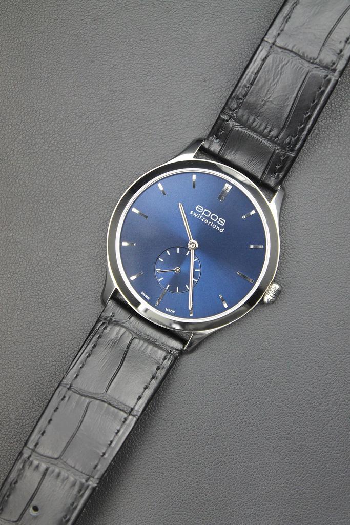 Epos Эпос : швейцарские часы - купить недорого