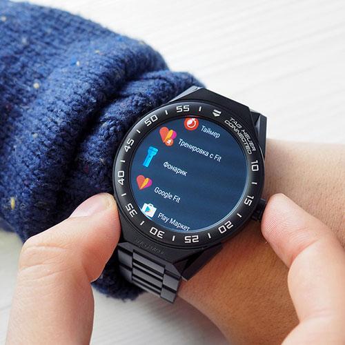 швейцарские б купить часы в ломбарде у