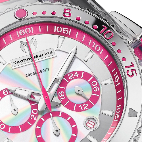 �����. ������� ���� TechnoMarine Cruise Original Lipstick