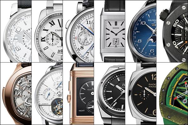 Часов стоимость корпуса алматы где продать часы можно в