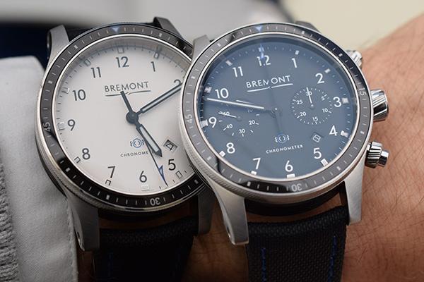 d73d01f5a0a0 Знаменитая компания Rado была одной из первых в области производства часов  с керамическим корпусом. Было это в начале 1970-х годов.