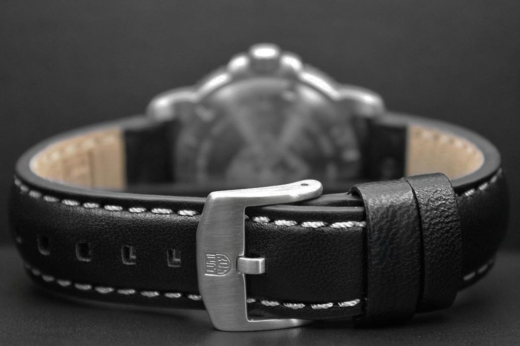 Типы ремешков наручных часов купить бу часы ситизен