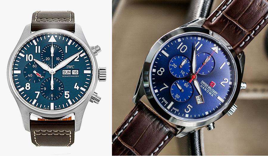Стоимость часы аналоги constant продать часы frederique