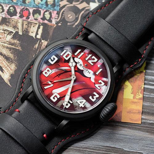 6f2590c001b0 Часы - это механизм, а механические часы, как и сотни лет назад, состоят из  десятков и даже сотен деталей. Чтобы часы показывали время, то есть «шли»,  ...