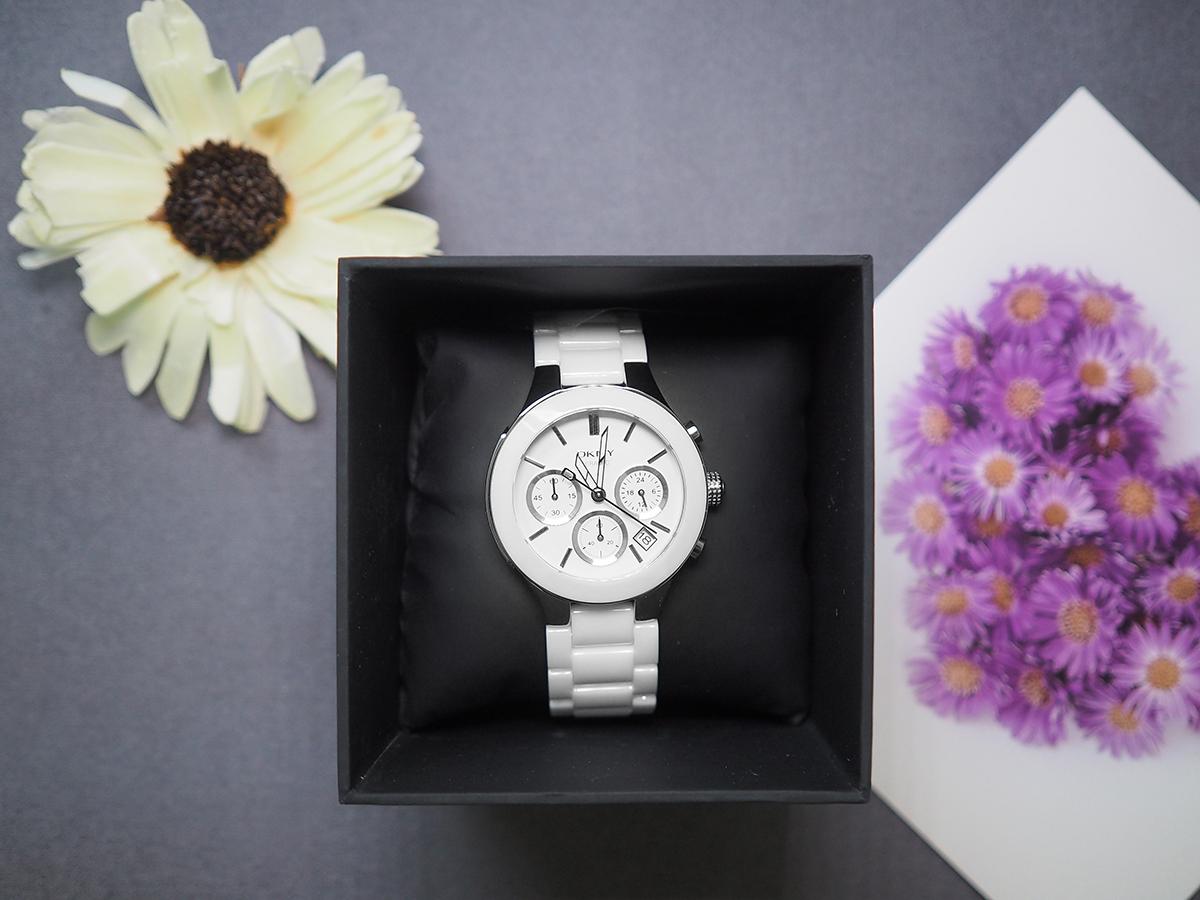 Дарят ли в подарок часы