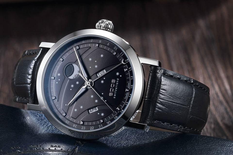 Механических стоимость часов чистки стоимость часы виннер